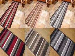 kitchen kitchen rugs and mats with 3 rug in front of