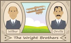 wright brothers resources surfnetkids