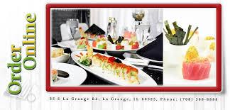 lagrange cuisine woow sushi order la grange il 60525 sushi