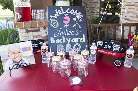 backyard birthday party ideas stunning backyard bbq party ideas kara39s party ideas backyard bbq