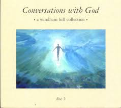 conversations with god vol 2 by various artists cd oct 1998