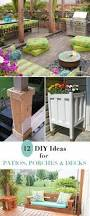 Patio Decorating Ideas Pinterest 4406 Best For The Backyard Outside Decorating Images On