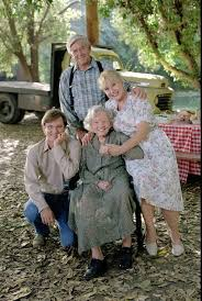 762 best the waltons images on boy richard