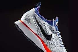 Jual Insole Nike nike flyknit racer jual