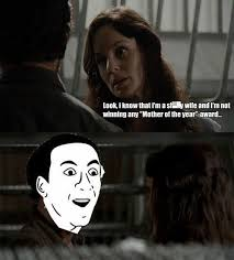 Lori Walking Dead Meme - the walking dead lori grimes memes of the walking dead the
