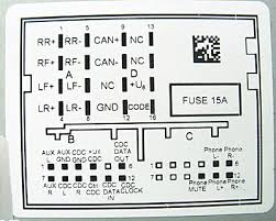 diagrams 718358 switchboard wiring diagram u2013 electrical wiring