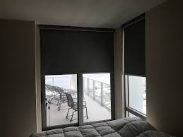 buy blackout shades low cost hollywood florida fifty shades
