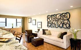 wall ideas 127 contemporary wall decor ideas for living room