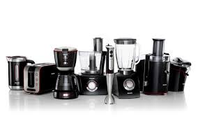 best kitchen items the best kitchen appliances people on a budget should have the