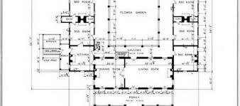 Caribbean House Plans Caribbean Beach House Plans Plantation Style Floor Plans Large