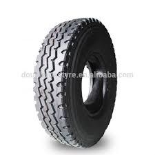 14 ply light truck tires bias ply light truck tires 825 16 cheap price 700r16 6 50 14 7 50 16