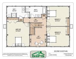 contemporary rustic house plans imanada home decor page interior
