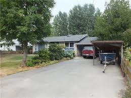 Real Estate For Sale 841 841 Woodland Drive Castlegar U2014 For Sale 309 000 Zolo Ca