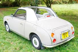 nissan figaro for sale figaro topaz mist south west roadsters mx5 for sale mx5