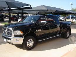 dodge ram mega cab dually for sale for sale 2012 ram mega cab 3500 diesel loaded longhorn edition