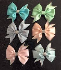 hair bows uk hair bows uk our gallery hair bow pictures hair bow images
