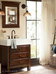 Pottery Barn Bathroom Ideas Pottery Barn Bathroom Paint Colors My Web Value