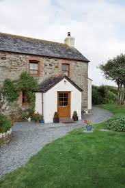 best 25 holiday cottages cornwall ideas on pinterest holiday