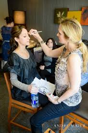 make up classes in ta best makeup artist in new york city bridal makeup artist island
