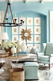 Ballard Design Chairs 165 Best Beautiful Ballard Designs Images On Pinterest Ballard