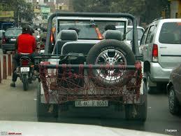 jeep dabwali mayapuri jeeps page 3 team bhp