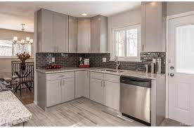 kitchen furniture gallery grey shaker cabinet gallery custom kitchen cabinets