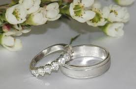 Custom Wedding Rings by Custom Wedding Rings Boston