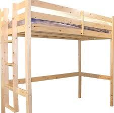 Loft Bed Frames Bunk Bed Frames Plus Metal Bunk Beds Plus Loft Bed Plus