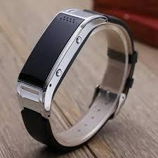 oled bracelet images D8s waterproof smart bracelet 0 49 oled watch bluetooth 3 0 jpg