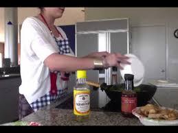 l amour dans la cuisine pour l amour de la cuisine