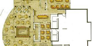 Design Restaurant Floor Plan Restaurant Floor Plan Design Restaurant Floor Plan Design U2026 Flickr