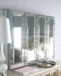 mirror cabinet tv cover tv mirror cabinet mirror tv cabinet cover sillyroger com