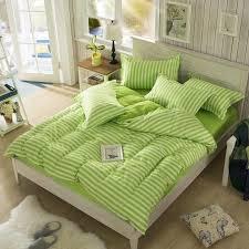 Bedding Sets Full For Girls by Online Get Cheap Girls Bedding Sets Full Aliexpress Com Alibaba
