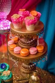 Moroccan Party Decorations Moroccan Birthday