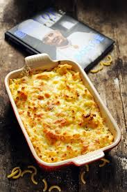 paul bocuse recettes cuisine et si paul bocuse avait même inventé le mac n cheese le best of