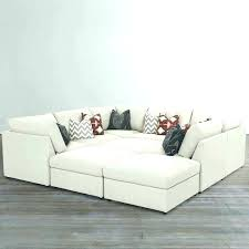 most comfortable sectional sofas most comfortable sofa reviews large size of industries sofa most