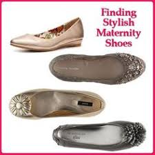 maternity shoes best shoes to wear during pregnancy top pregnancy and
