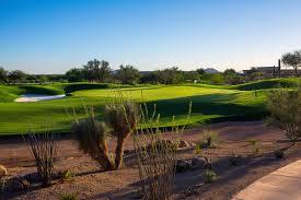 Scottsdale Az Zip Code Map by Tpc Scottsdale Pga Tour Public Golf In Scottsdale Az