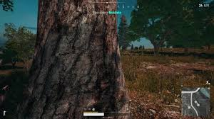 pubg killcam the playerunknown s battlegrounds killcam is probably the best new