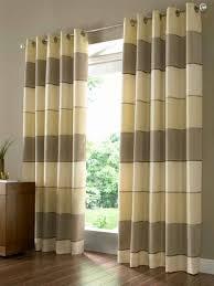 living room curtains create beautiful decoration