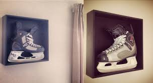 what you can do with old ice skates u2013 creative productive and