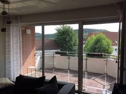 Apotheke Bad Driburg 2 Zimmer Wohnungen Zum Verkauf Kreis Höxter Mapio Net
