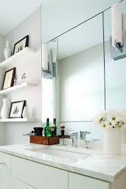 small bathroom design ideas bohedesign com fabulous decorating