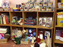 26 best waldorf school stores images on school store