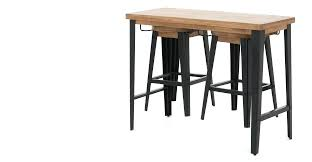 Ikea Bar Table Ikea Bistro Table Sofa Dazzling Bistro Table Bar Height Bar Table