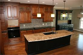 image collection kitchen cabinet hardware trends all can