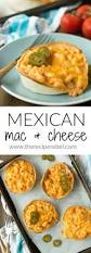 255 best macaroni and cheese recipes images on pinterest cheese