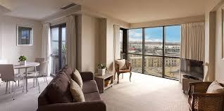 Inurl View Shtml Bedroom One Bedroom Flat Auckland Memsaheb Net