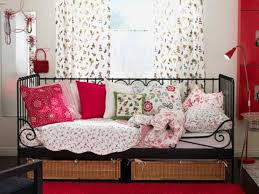 traditional bedroom daybed with trundle ikea furniture sets