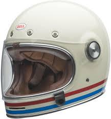 motocross helmets for sale bell red bull motocross helmet for sale bell bullitt solid black